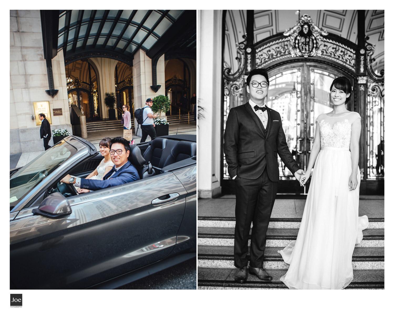 11-palace-hotel-san-francisco-pre-wedding-photo-amber-carl-joe-fotography.jpg