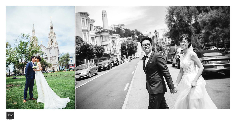 14-saints-peter-and-paul-church-san-francisco-pre-wedding-photo-amber-carl-joe-fotography.jpg