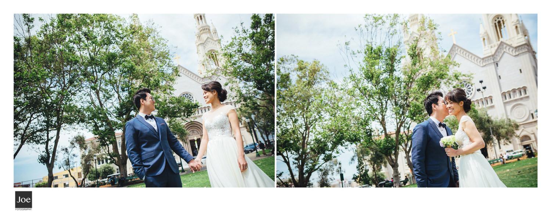 13-washington-square-park-san-francisco-pre-wedding-photo-amber-carl-joe-fotography.jpg