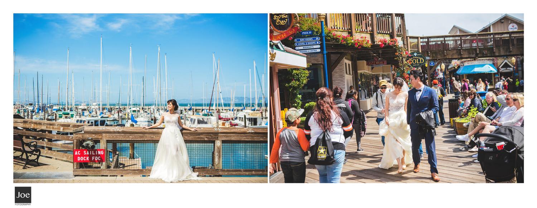 18-san-francisco-pre-wedding-photo-amber-carl-joe-fotography.jpg