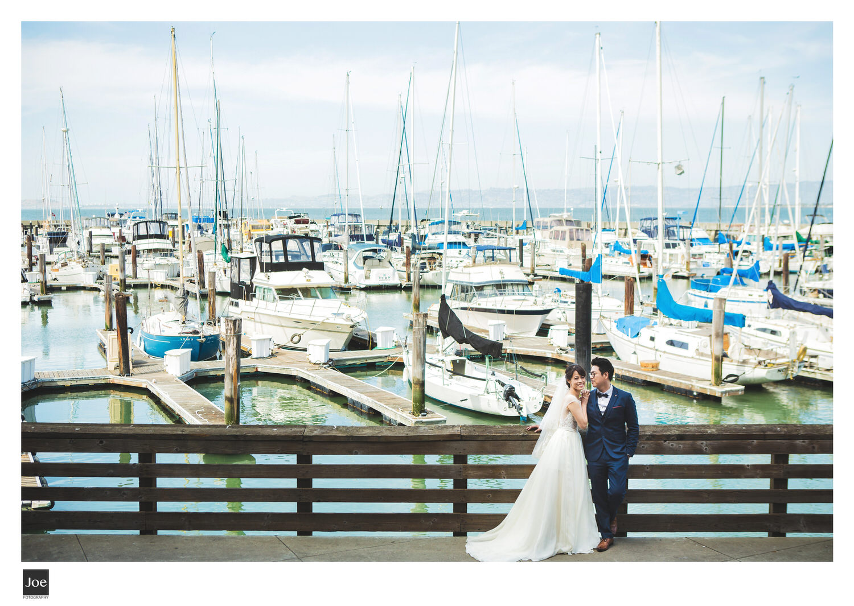 21-fishermans-wharf-san-francisco-pre-wedding-photo-amber-carl-joe-fotography.jpg