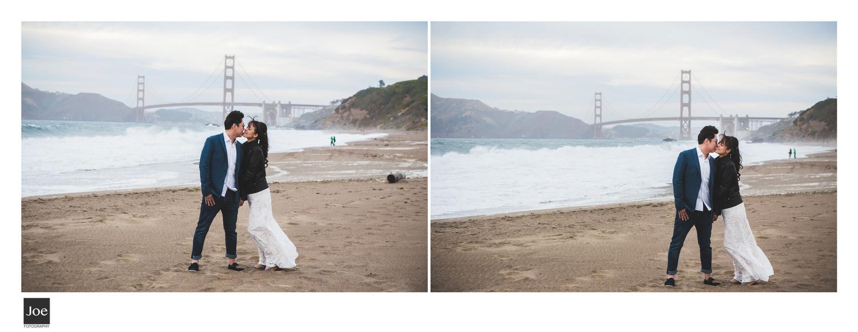 27-baker-beach-san-francisco-pre-wedding-photo-amber-carl-joe-fotography.jpg