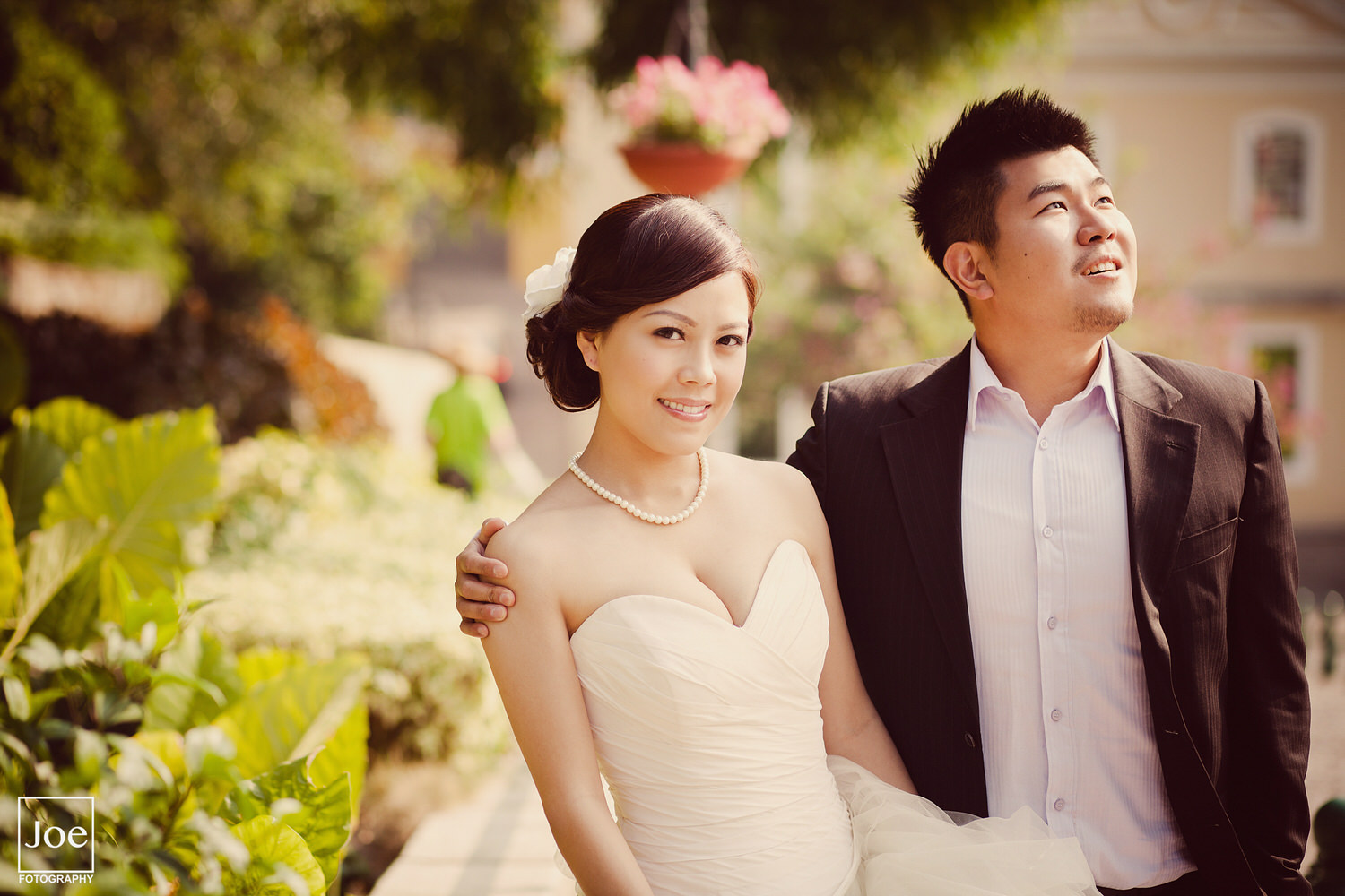 26-macau-pre-wedding-grace-denny-joe-fotography.jpg