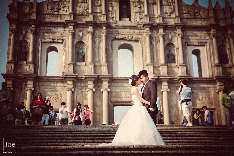 29-ruinas-de-sao-paulo-macau-pre-wedding-grace-denny-joe-fotography.jpg
