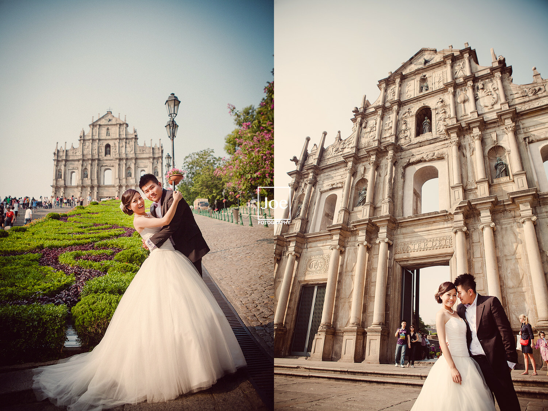 30-ruinas-de-sao-paulo-macau-pre-wedding-grace-denny-joe-fotography.jpg