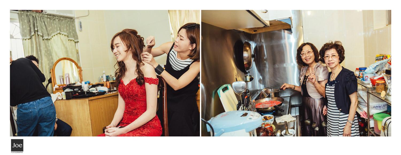jc-olivia-wedding-02-joe-fotography.jpg