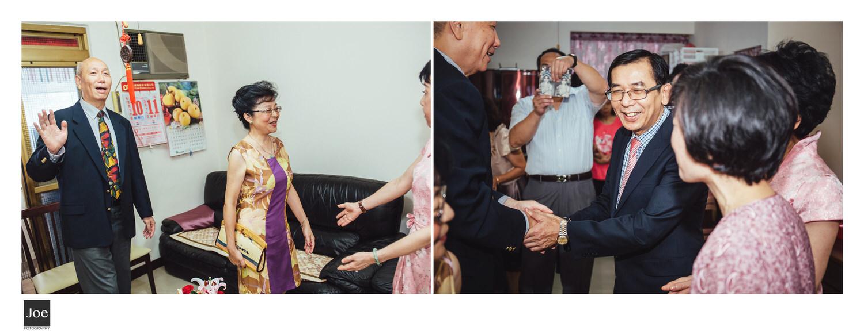 jc-olivia-wedding-10-joe-fotography.jpg