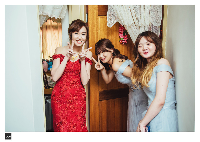 jc-olivia-wedding-15-joe-fotography.jpg