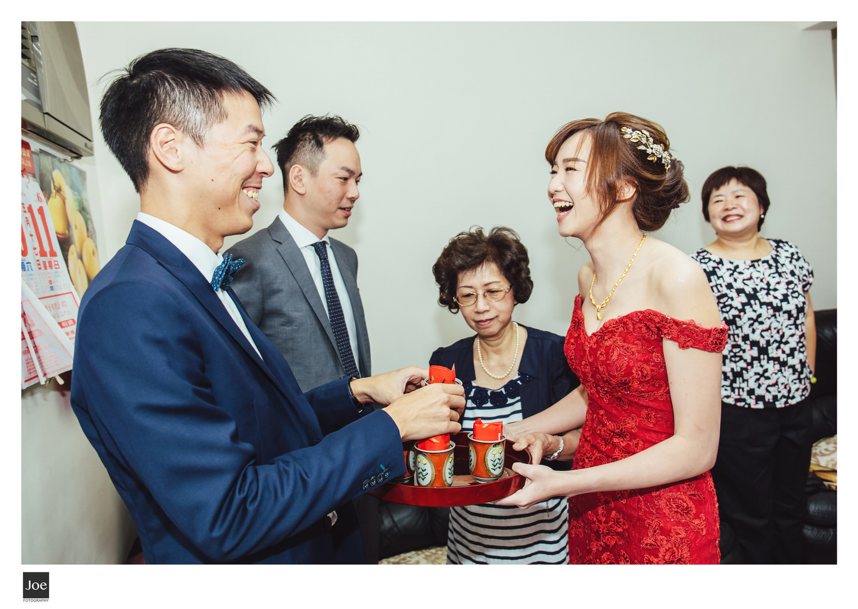jc-olivia-wedding-16-joe-fotography.jpg