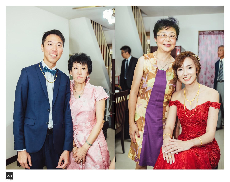 jc-olivia-wedding-18-joe-fotography.jpg