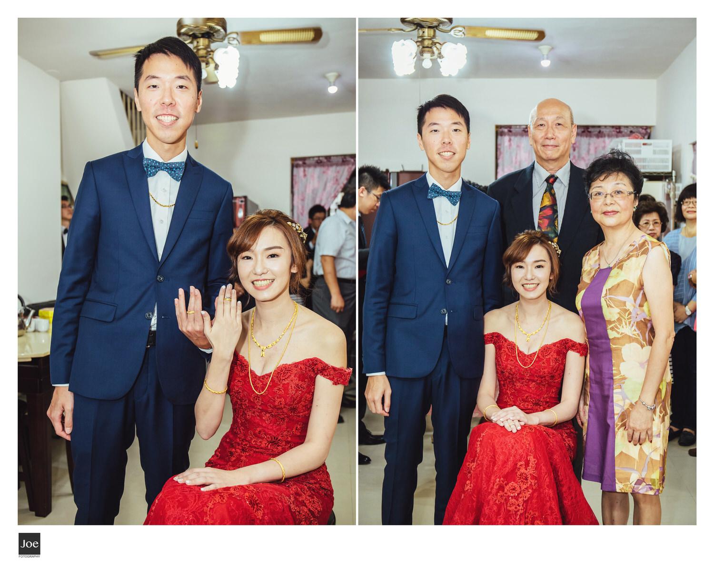 jc-olivia-wedding-19-joe-fotography.jpg