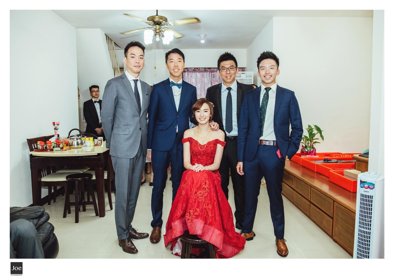 jc-olivia-wedding-21-joe-fotography.jpg