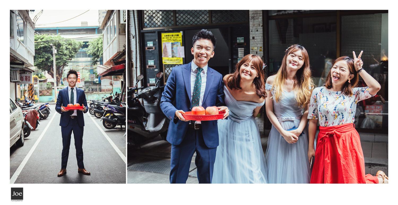 jc-olivia-wedding-26-joe-fotography.jpg