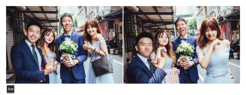 jc-olivia-wedding-29-joe-fotography.jpg