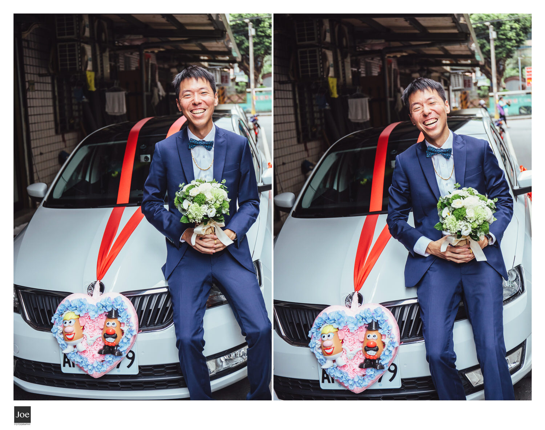 jc-olivia-wedding-30-joe-fotography.jpg