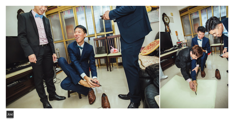 jc-olivia-wedding-38-joe-fotography.jpg