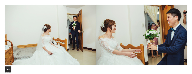 jc-olivia-wedding-40-joe-fotography.jpg