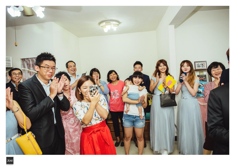 jc-olivia-wedding-39-joe-fotography.jpg