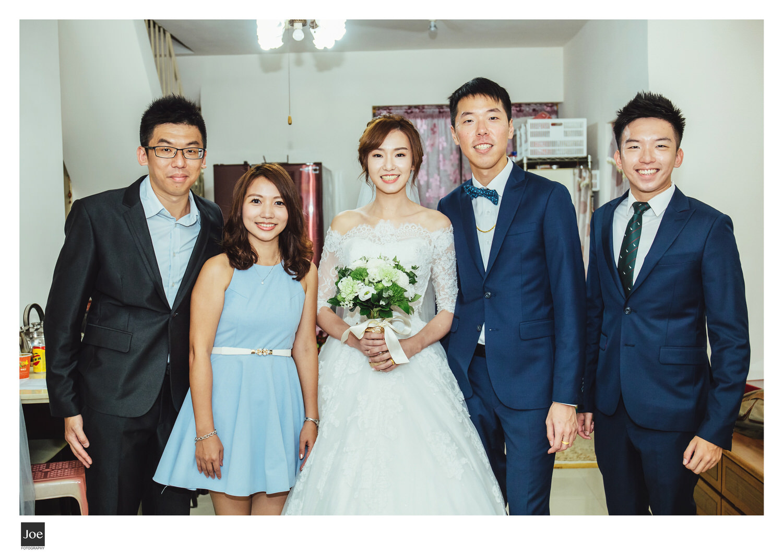 jc-olivia-wedding-42-joe-fotography.jpg