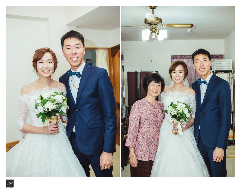 jc-olivia-wedding-41-joe-fotography.jpg