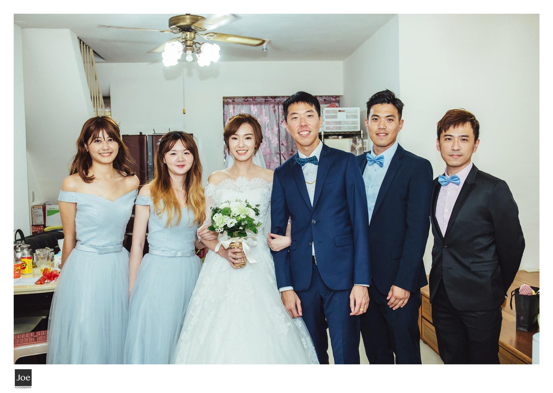 jc-olivia-wedding-45-joe-fotography.jpg