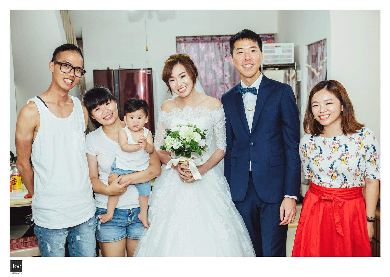 jc-olivia-wedding-46-joe-fotography.jpg