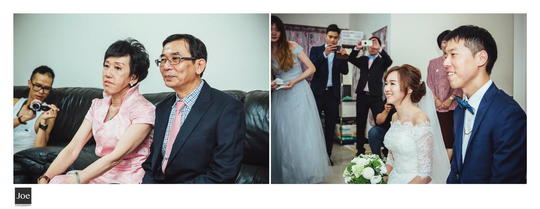 jc-olivia-wedding-47-joe-fotography.jpg