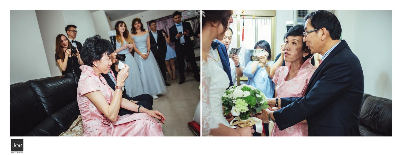 jc-olivia-wedding-48-joe-fotography.jpg