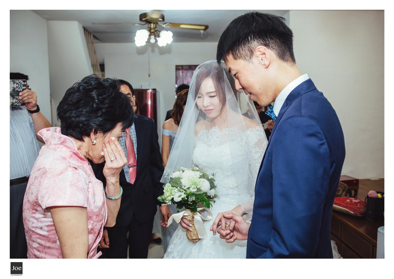 jc-olivia-wedding-53-joe-fotography.jpg