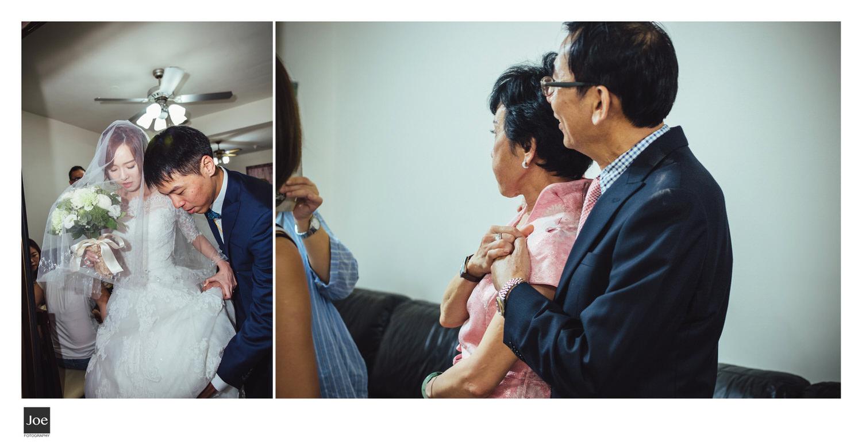jc-olivia-wedding-54-joe-fotography.jpg