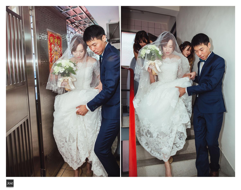 jc-olivia-wedding-55-joe-fotography.jpg