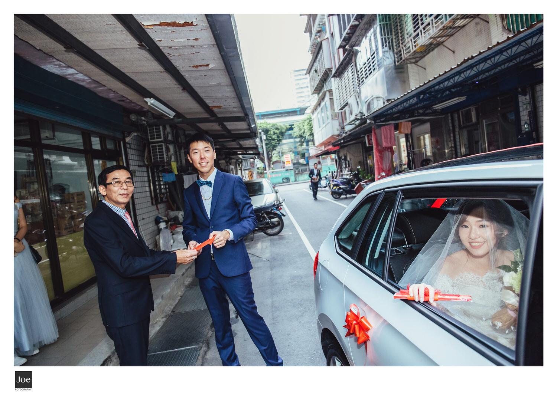 jc-olivia-wedding-58-joe-fotography.jpg
