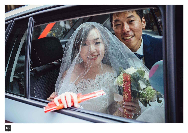 jc-olivia-wedding-59-joe-fotography.jpg
