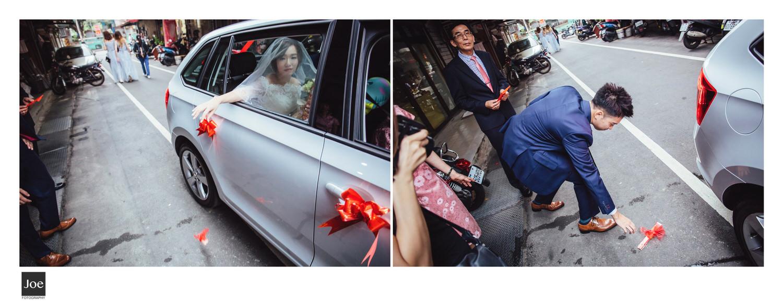 jc-olivia-wedding-60-joe-fotography.jpg