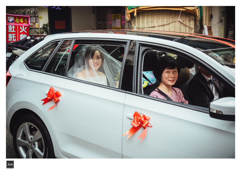jc-olivia-wedding-61-joe-fotography.jpg
