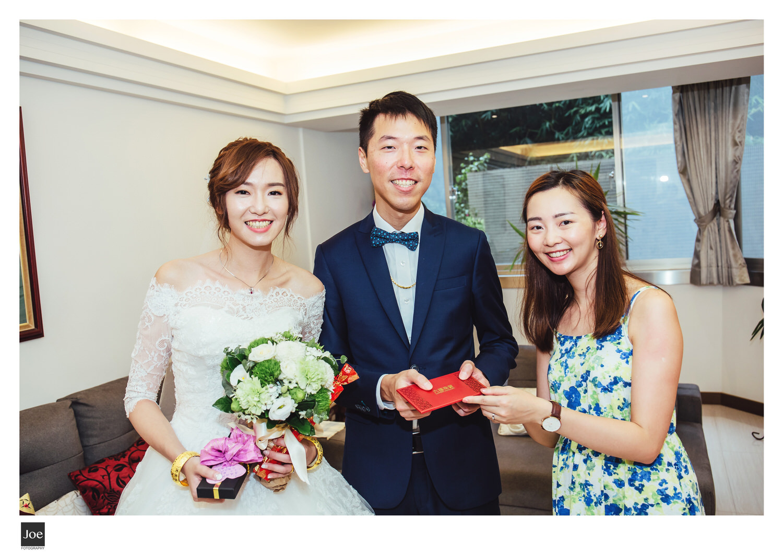 jc-olivia-wedding-68-joe-fotography.jpg