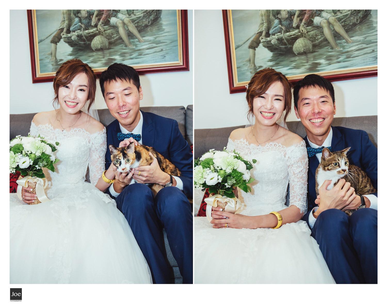 jc-olivia-wedding-70-joe-fotography.jpg