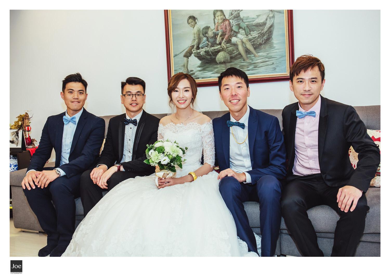 jc-olivia-wedding-71-joe-fotography.jpg