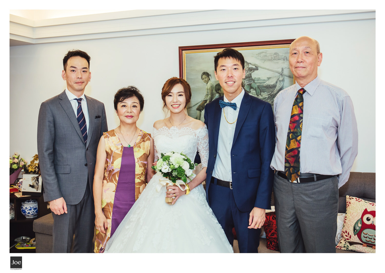 jc-olivia-wedding-76-joe-fotography.jpg