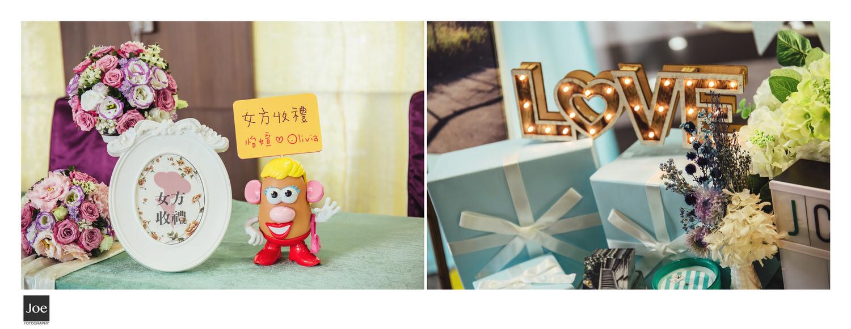 jc-olivia-wedding-80-liyan-banquet-hall-joe-fotography.jpg