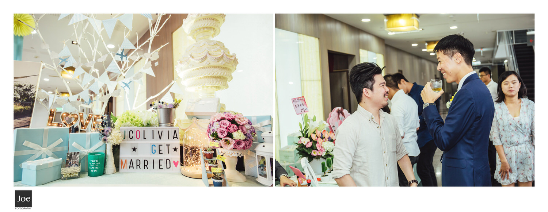 jc-olivia-wedding-81-liyan-banquet-hall-joe-fotography.jpg
