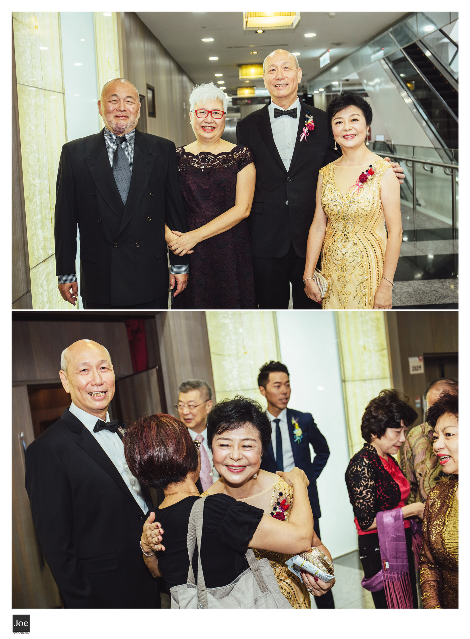 jc-olivia-wedding-82-liyan-banquet-hall-joe-fotography.jpg