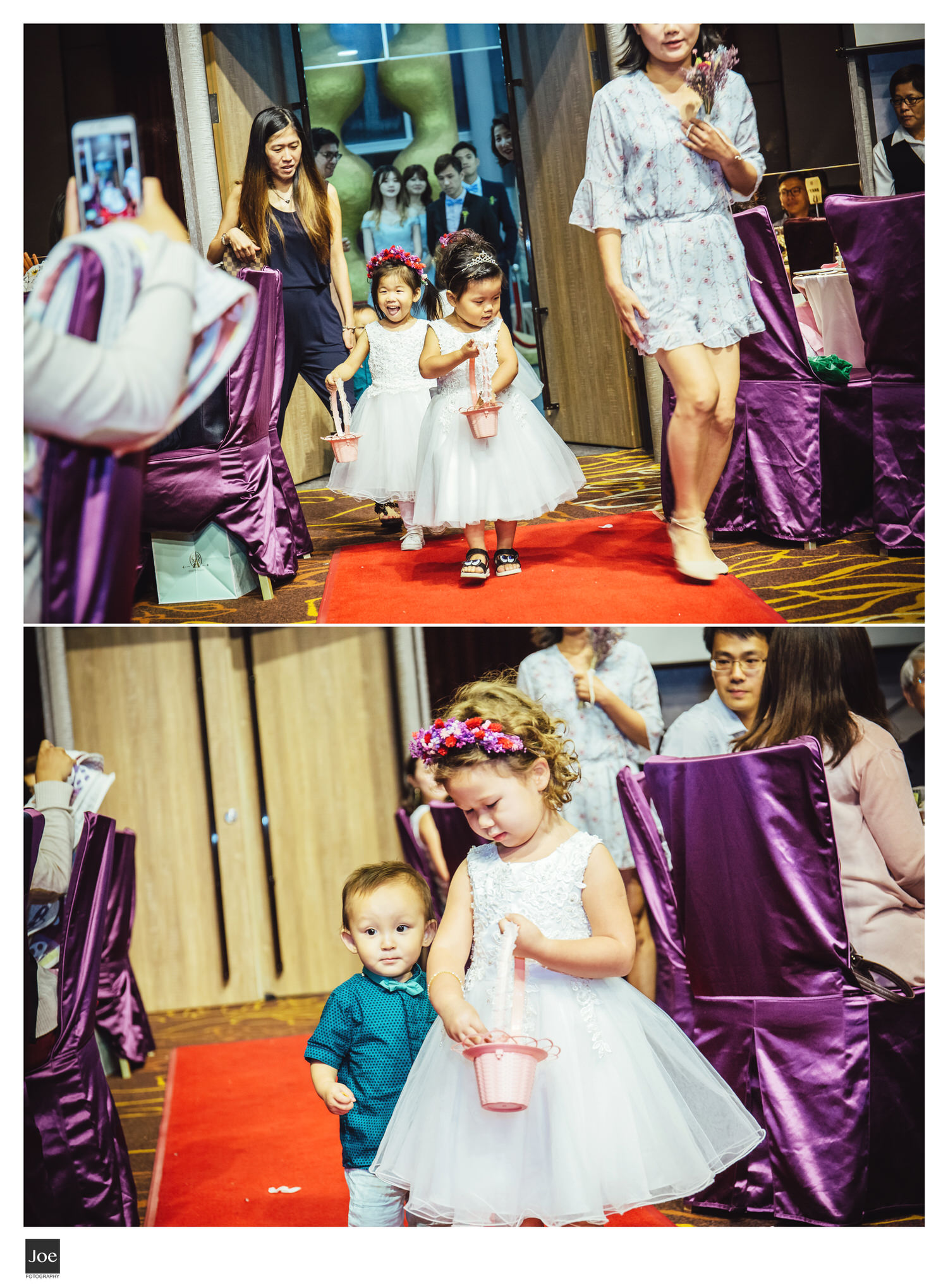 jc-olivia-wedding-86-liyan-banquet-hall-joe-fotography.jpg