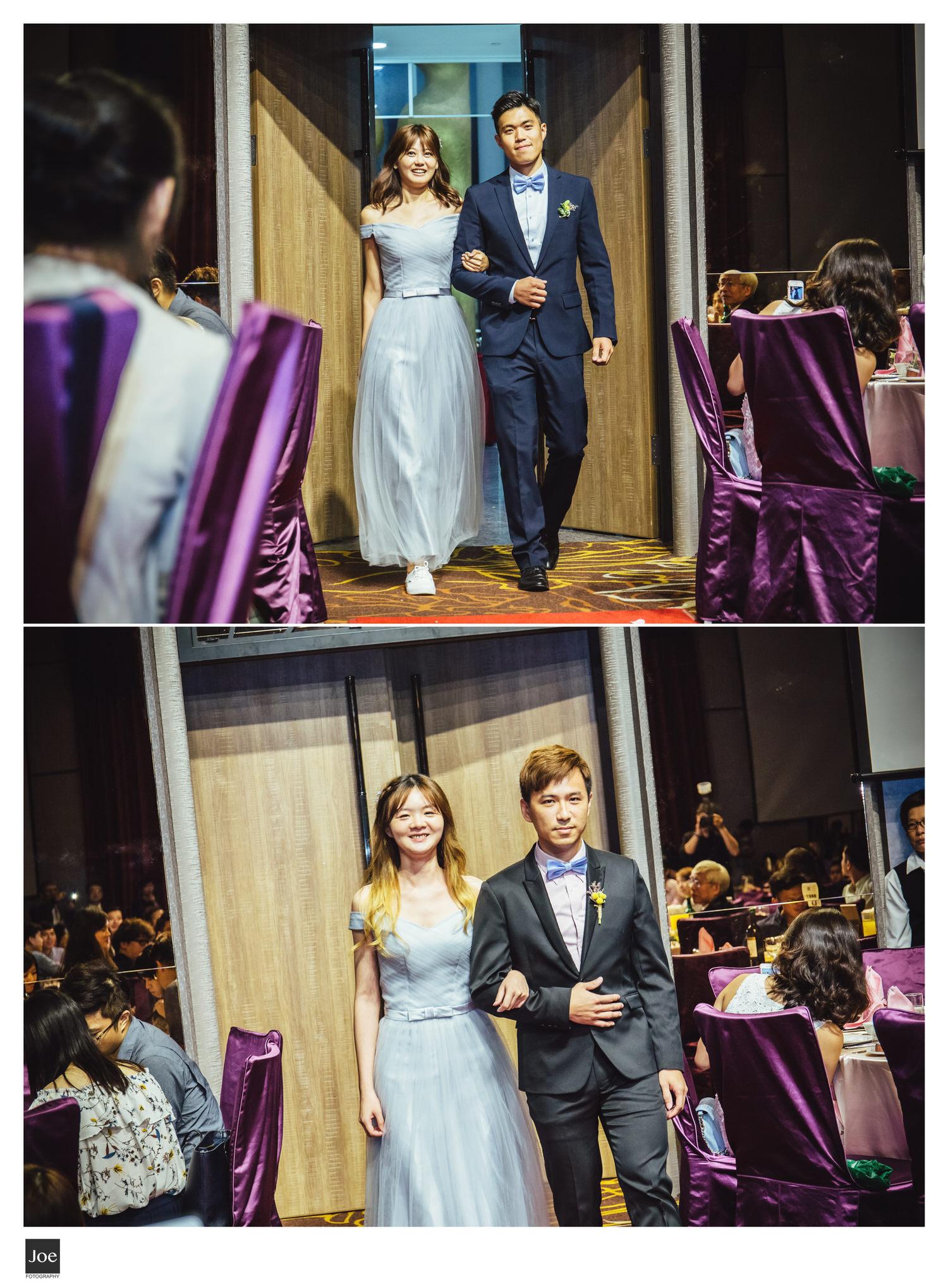 jc-olivia-wedding-87-liyan-banquet-hall-joe-fotography.jpg