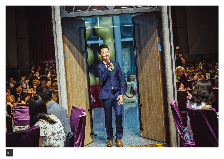 jc-olivia-wedding-88-liyan-banquet-hall-joe-fotography.jpg