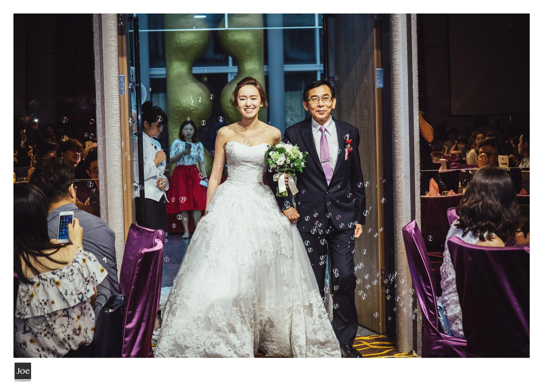 jc-olivia-wedding-90-liyan-banquet-hall-joe-fotography.jpg