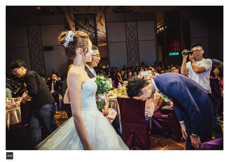 jc-olivia-wedding-92-liyan-banquet-hall-joe-fotography.jpg