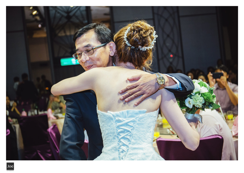 jc-olivia-wedding-93-liyan-banquet-hall-joe-fotography.jpg