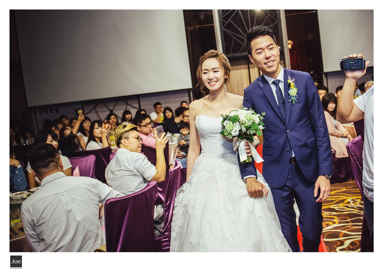 jc-olivia-wedding-94-liyan-banquet-hall-joe-fotography.jpg