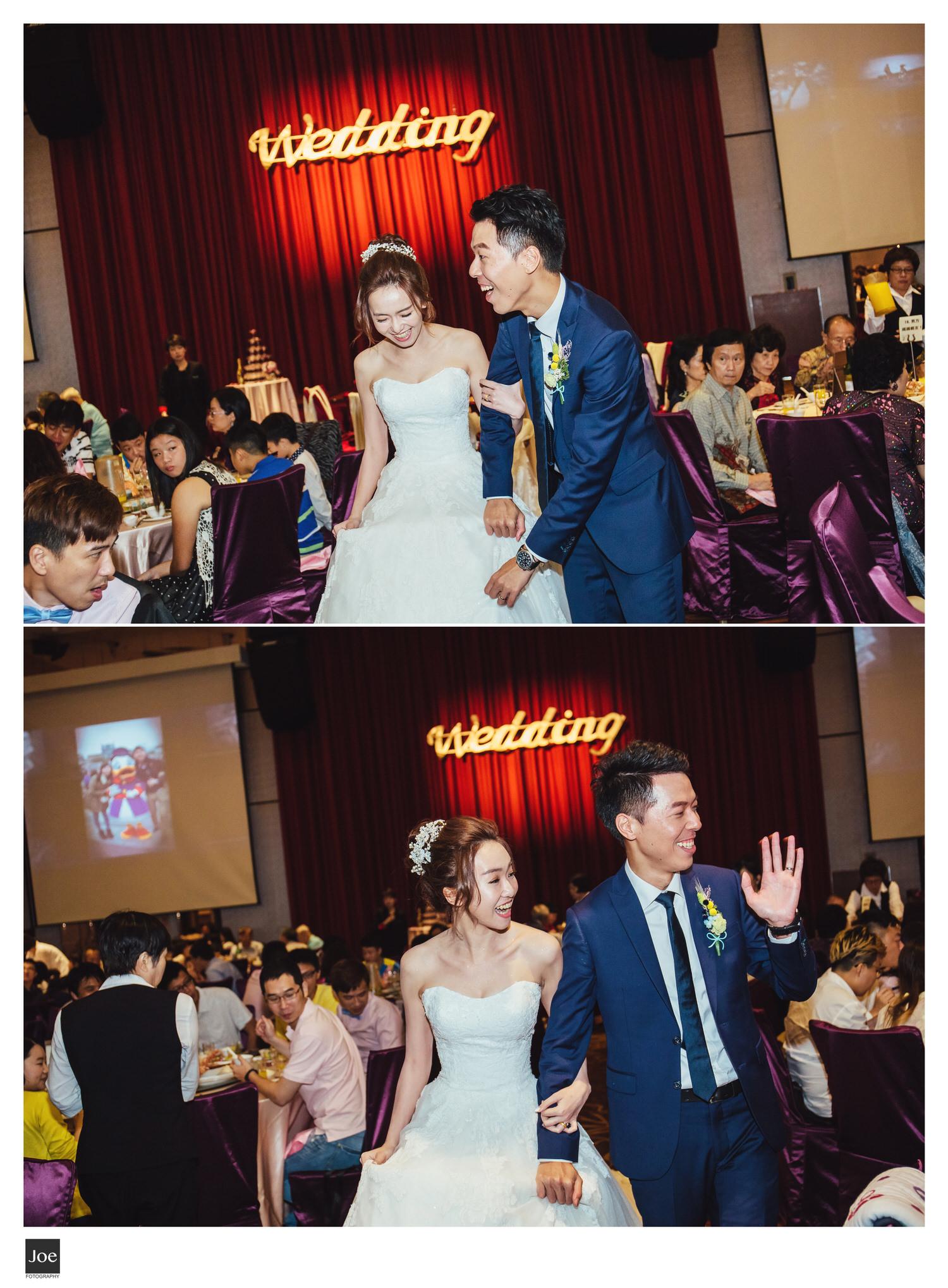 jc-olivia-wedding-100-liyan-banquet-hall-joe-fotography.jpg